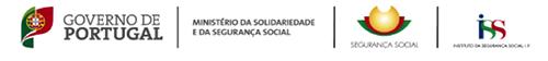 Instituto de Segurança Social, IP – Centro Distrital de Segurança Social de Leiria
